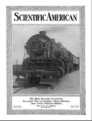 June 13, 1914