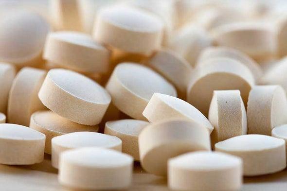 Drug Approvals at 19-Year High Belie Industry Challenges