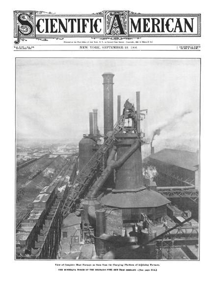 September 22, 1906