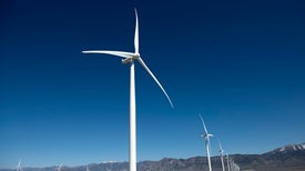 Southwest States Make Large Strides on Renewable Energy Targets