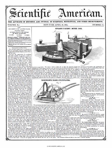 April 28, 1855