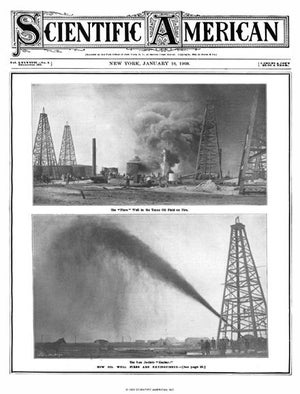 January 10, 1903