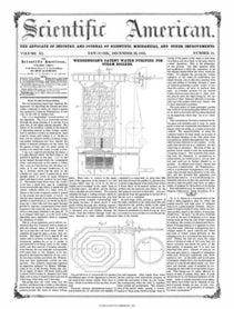October 08, 1864