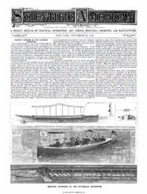 November 25, 1893