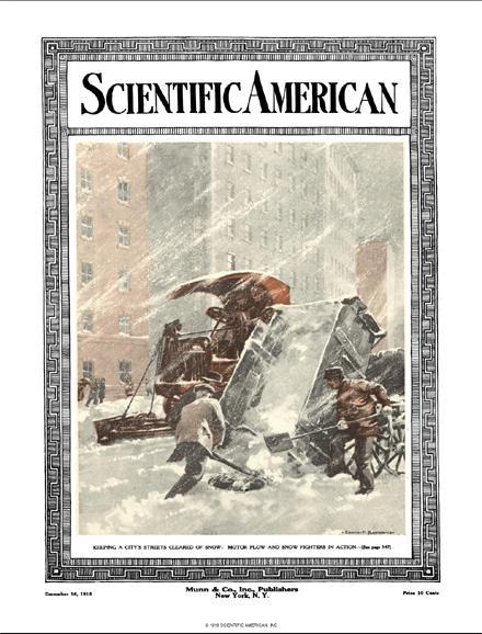 December 16, 1916