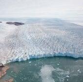 ICE STREAM: