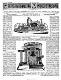 January 19, 1867