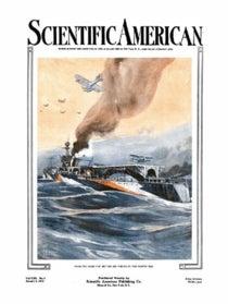 January 04, 1919