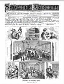 November 15, 1879