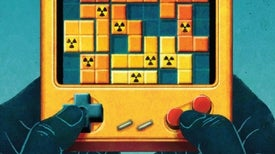 Stop Wasting Time--Create a Long-Term Solution for Nuclear Waste