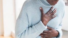 Possible Carcinogen Found in a Common Heartburn Medication Is Present in Some Foods