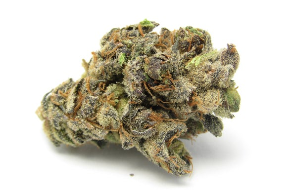 Image result for Benefits of Marijuana That No Most Never Knew About