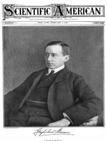 February 07, 1903