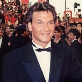 patrick-swayze-diagnosis-pancreatic-cancer