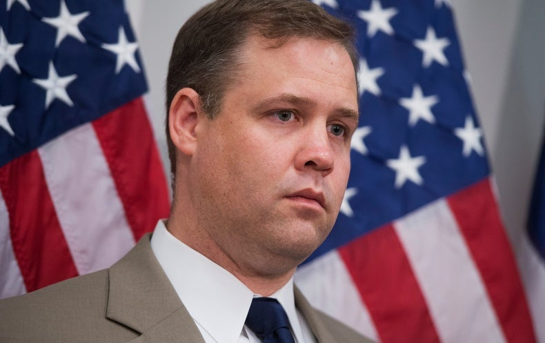 NASA Nominee Wants to Study Climate Change--on Mars