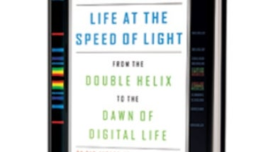 Book Review: <i>Life at the Speed of Light</i>