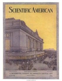 December 07, 1912