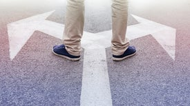 How to Recognize and Avoid Common Thinking Traps