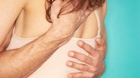 如何在一段约定的关系中拥有美妙的性爱