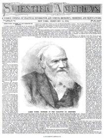 February 14, 1874