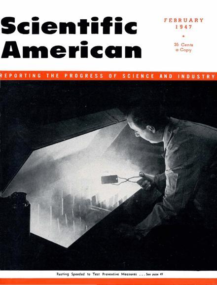 February 1947
