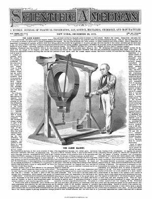 December 20, 1873