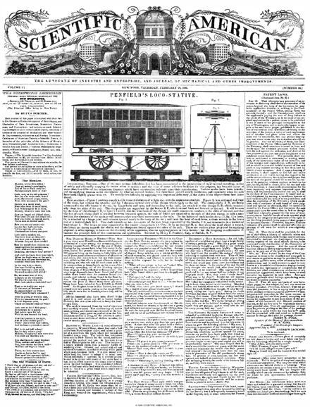 February 26, 1846