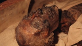 Scientists Must Unravel a Thorny Mummy Controversy