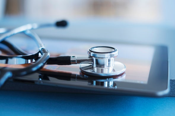 Hacking Health Care Records Reaches Epidemic Proportions
