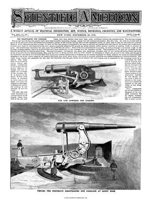 December 26, 1891