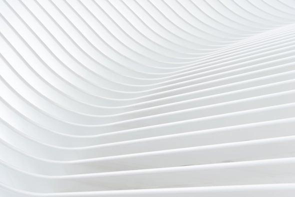 'Whitest White' Paint Beats the Heat
