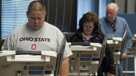 Closer Look Punches Holes in Swing-State Election Hacking Report