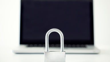 NHS Ransomware Cyber-Attack Was Preventable