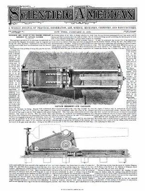 February 19, 1870