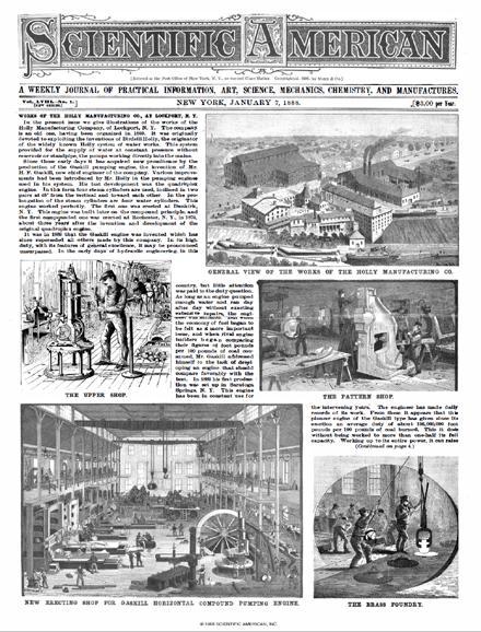 January 07, 1888