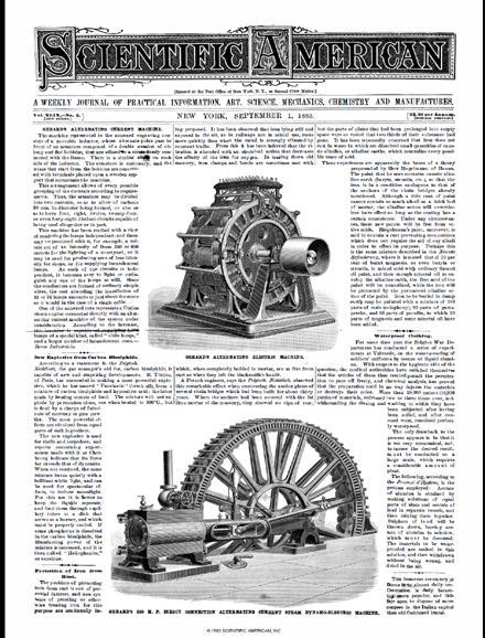 September 01, 1883