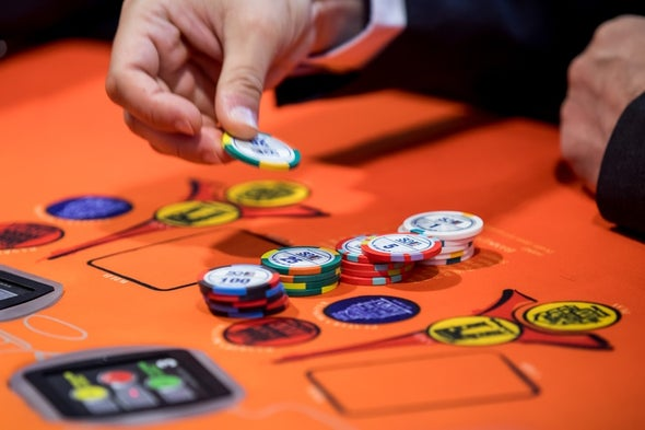 Humans Fold: AI Conquers Poker's Final Milestone