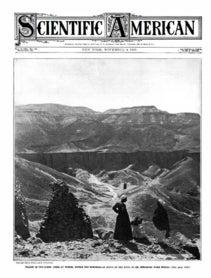 November 04, 1905