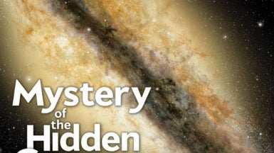 "Readers Respond to ""Mystery of the Hidden Cosmos"""