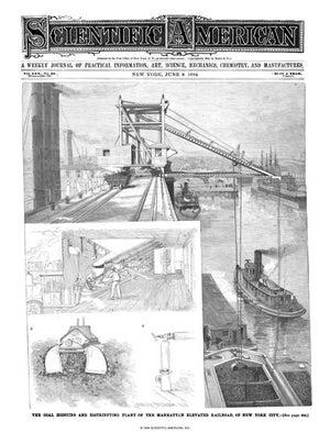 June 09, 1894