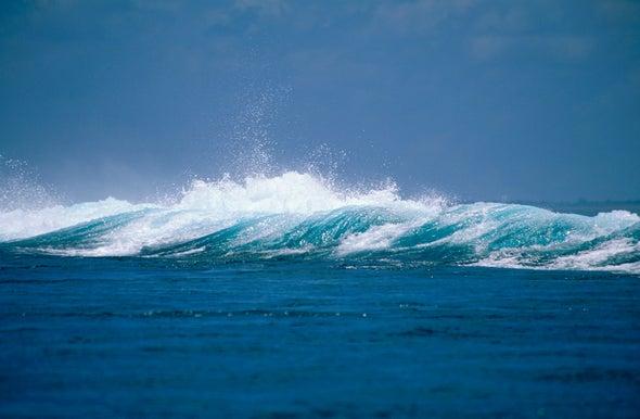 Massive Network of Robotic Ocean Probes Gets Smart Upgrade