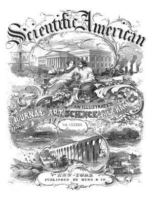 July 07, 1900