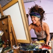 The Unleashed Mind: Why Creative People Are Eccentric