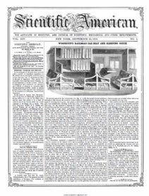 January 13, 1866