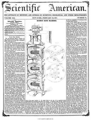 June 17, 1865