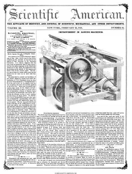 December 10, 1864