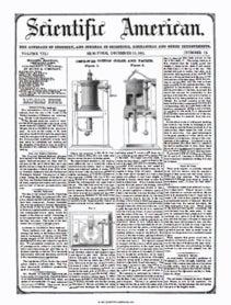 December 13, 1851