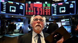 'Slam the Brakes': Regulator Flags Climate Risk in Markets