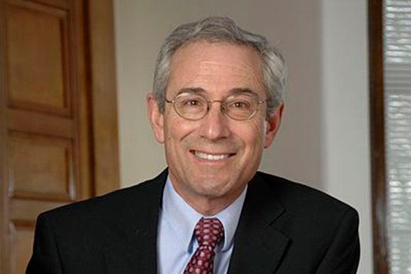Former U.S. Mental Health Chief Leaves Google