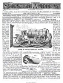 October 09, 1875